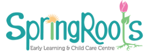 SpringRoots_logo_colour_resize